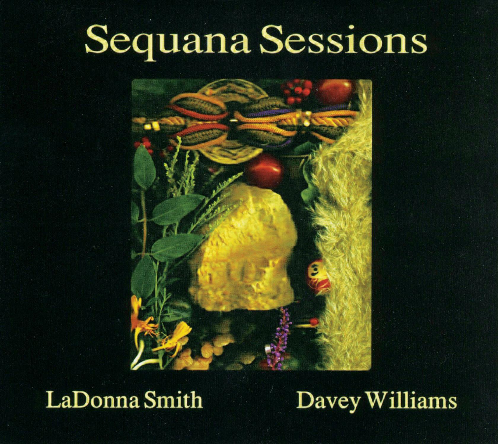 Sequana Sessions